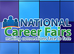 National Career Fair Thumbnail.jpg