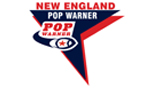 New England Pop Warner Thumbnail.jpg