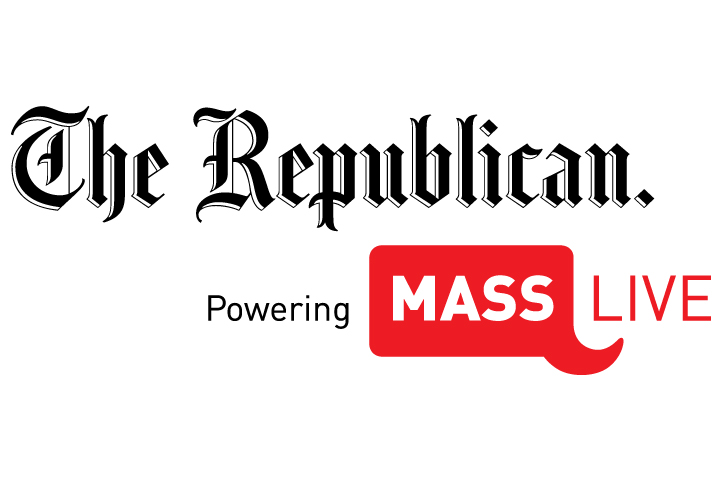 New-Republican_Masslive.com-logo.jpg