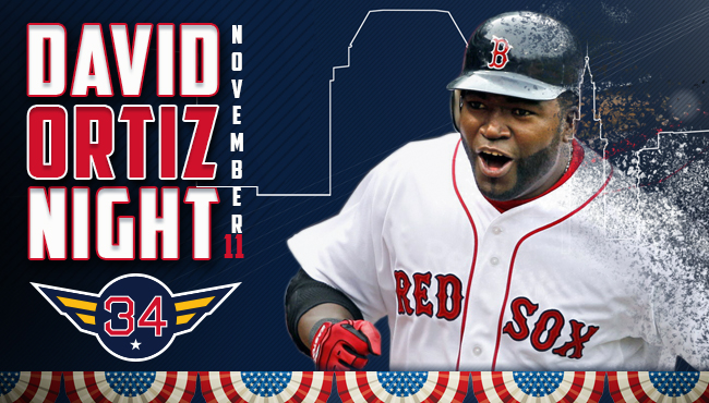 Ortiz Night 650x370.jpg