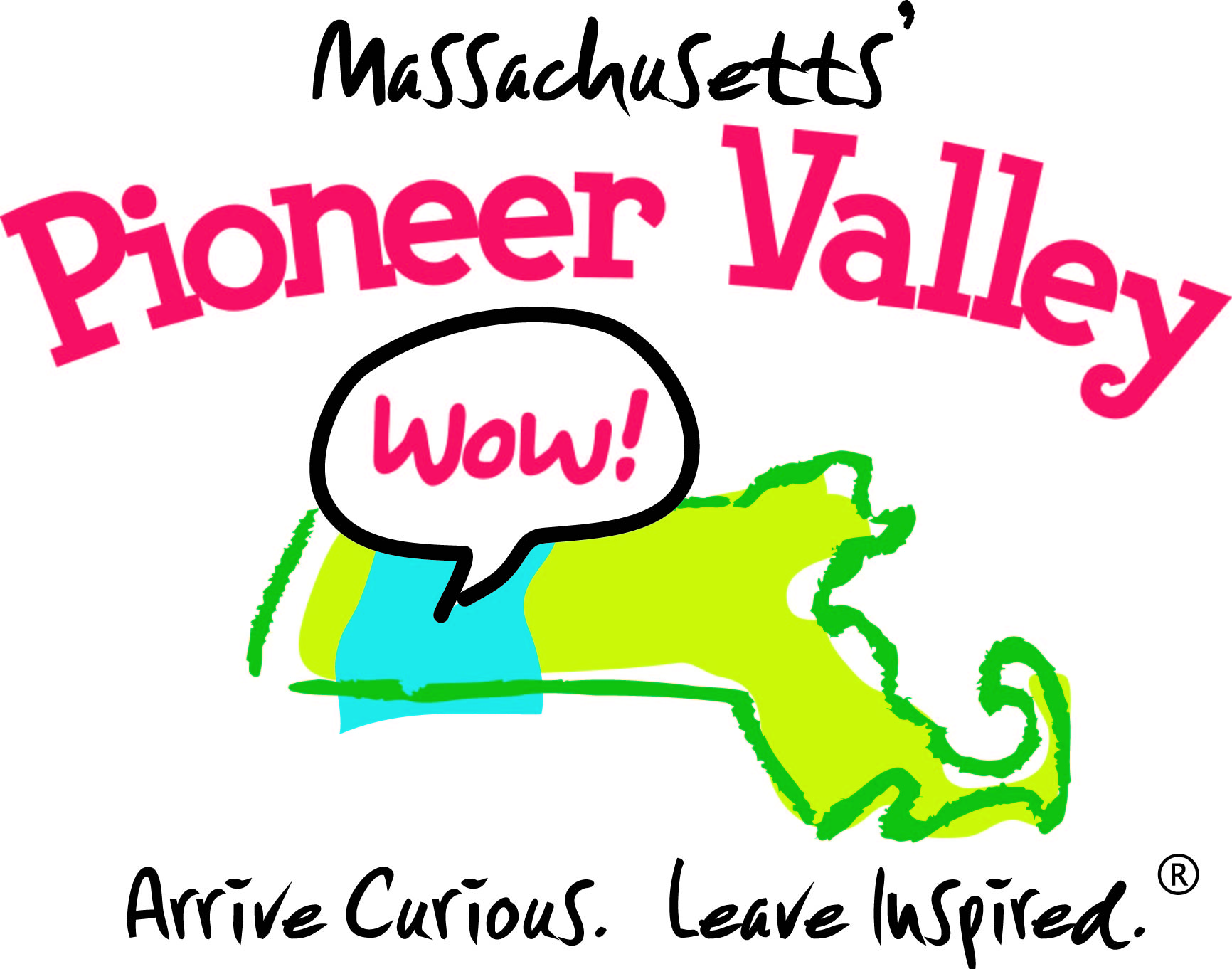 PioneerValleylogoColor.jpg