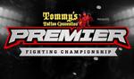 Premier-FC-Thumbnail.jpg