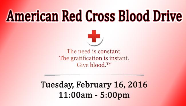 Red Cross Blood Drive - Spotlight.jpg