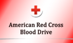 Red Cross thumbnail.jpg