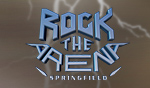 Rock the Arena - UPDATED thumbnail.jpg