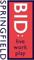 SB_logo.png