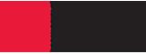 SPF_logo_160x601.png
