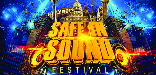 Safe in Sound Website Thumbnail.jpg