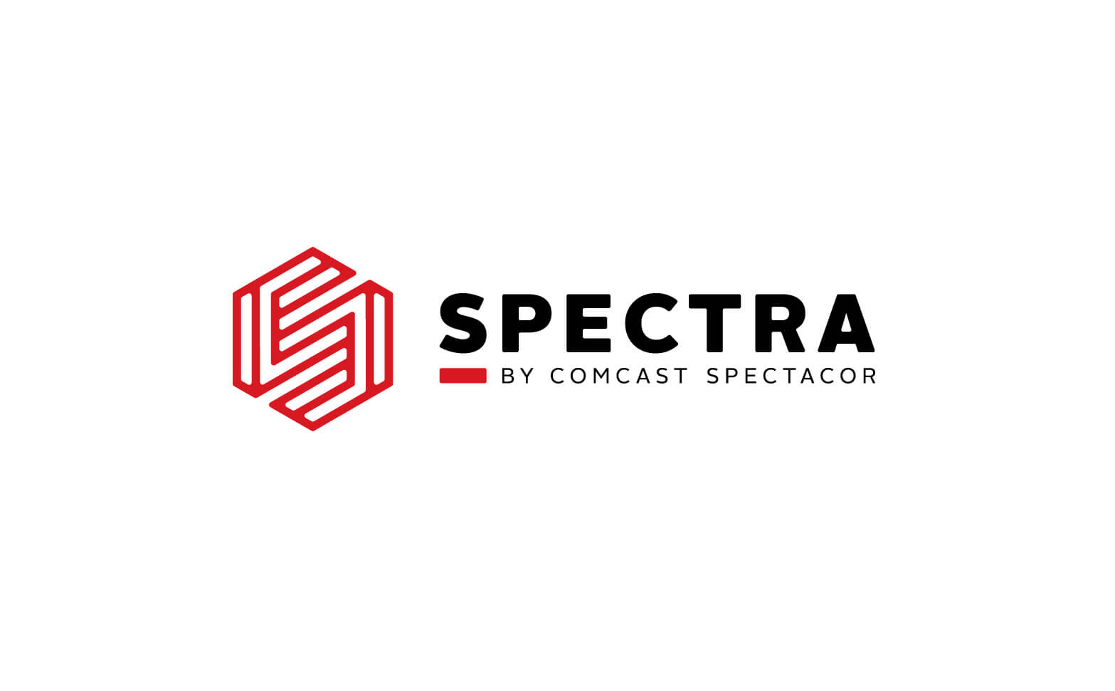 Spectra_Logo_Redonwhite_Horiz_withCS.jpg