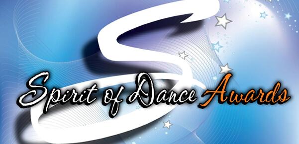 Spirit of Dance Thumbnail.jpg