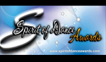 Spirit of Dance - thumbnail.jpg