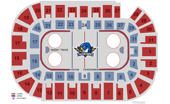 Thunderbirds Seating Map.jpg
