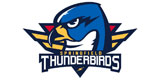 Thunderbirds-Sponsor-Footer.jpg