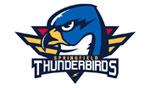 Tbirds Logo_150x88.jpg