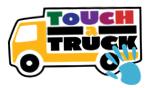 Touch a Truck - thumbnail.jpg
