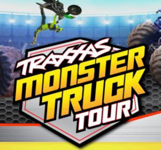 Traxxas Monster Truck Tour_LOGO.jpg