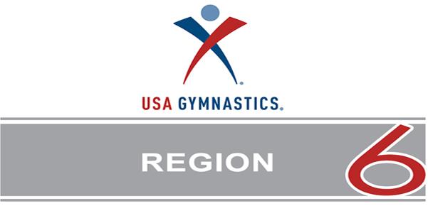 USA Gymnastics Thumb.jpg