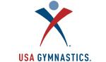 USA Gymnastics thumbnail.jpg