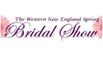 WNE Spring Bridal Show - thumbnail.jpg