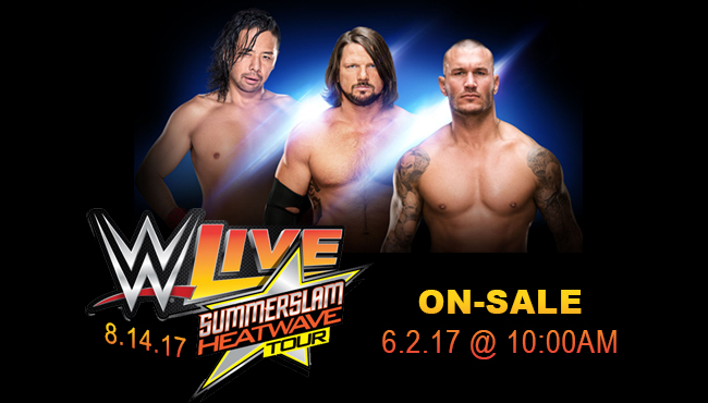WWE on-sale spotlight.jpg