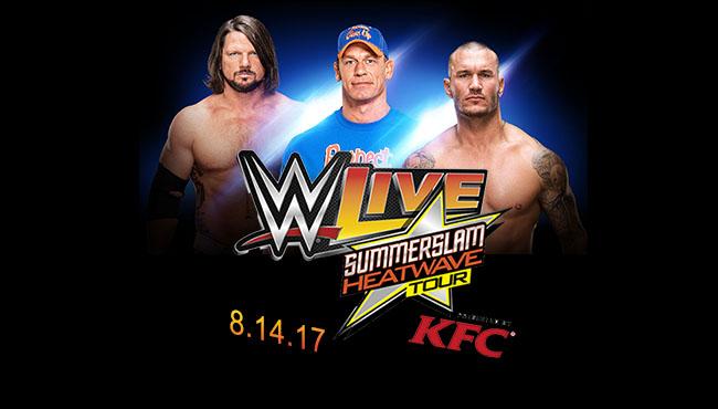 WWE spotlight_Cena_KFC_v2.jpg