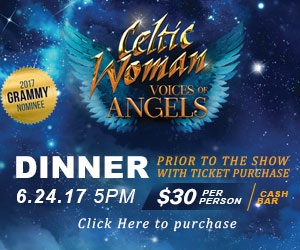 Web-Ad---Celtic-Woman-Dinner.jpg