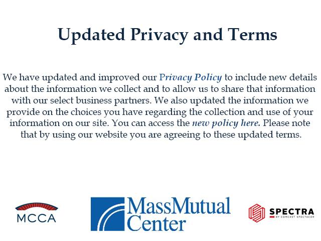 Website Privacy Policy Pop Up psd.jpg