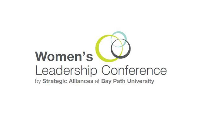 WomensConferenceLogo.JPG