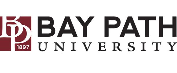 bay_path_university.jpg