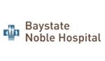 baystate noble thumbnail.jpg