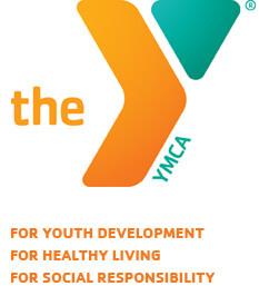 logo-orange-large.jpg