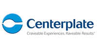 logo_centerplate.jpg