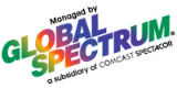 logo_globalspectrum.jpg