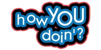 logo_howyoudoin.jpg