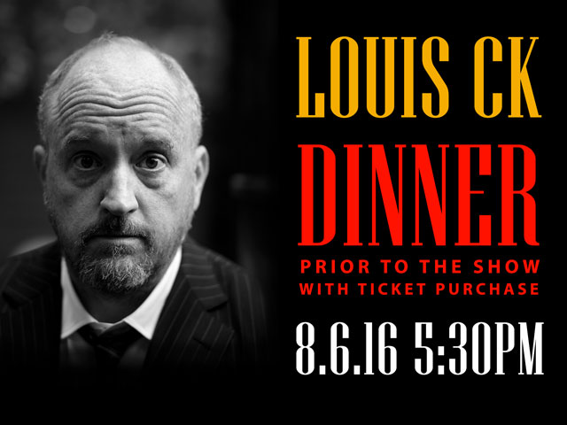 louis-ck_dinner-package-overlay.jpg