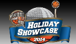 2014 Holiday Showcase Thumbnail