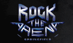 rock-the-arena-thumb_150x88.jpg