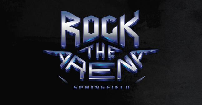 rock-the-arena-web-spotlight_648x336.jpg