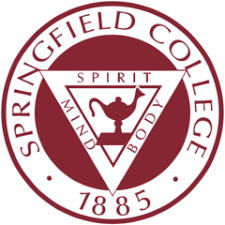 springfield college.png