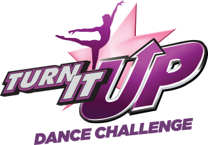 turn it up dance challenge.png