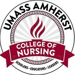 umass-college-of-nursing-logo.jpg