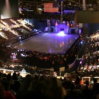 Photo Gallery Massmutual Center